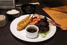 Japanese Restaurant in Gurgaon, Japanese Restaurants Gurgaon Delhi-NCR