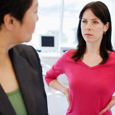 Dealing with an employee that lacks soft skills