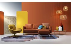 Pode | Quote | Department #Color #Design #Sfeer #Kokwooncenter #201605