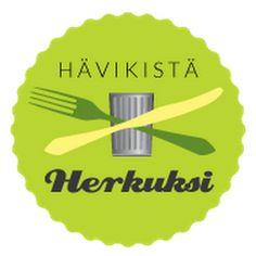 Ylistys keväälle - varhaiskaalisalaatti | Kokit ja Potit -ruokablogi Coleslaw, Facebook Sign Up, Food And Drink, Food Blogs, Logo, Kitchen, Logos, Cooking, Coleslaw Salad