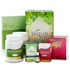 Slique Kit infuse whole foods via tea or oils using scented botanical oils to so you lose weight. Article about: http://etsyrecyclersguild.blogspot.com/2012/10/slique-whole-foods-using-scent-weight.html