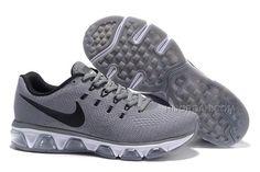 5a0c3780557 Men Nike Air Max Tailwind 8 Running Shoe 204