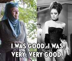 Game of Thrones S4 funny memes