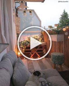 27 Best Tetto Giardino Images Terrace Garden Rooftop