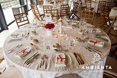 Quinta D'Alvre - Espaço para casamentos; Quinta D'Alvre - Wedding Venue.