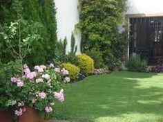 revista el mueble jardines - Buscar con Google