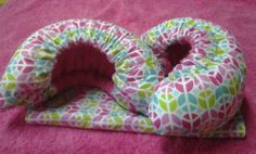 Ordered this set for Emma - great seller to work with - can't wait until they arrive!!!