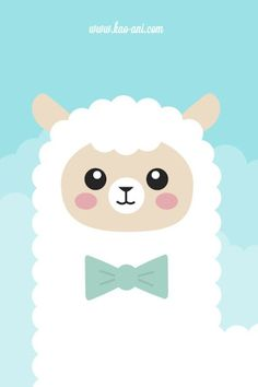 alpaca wallpaper - The Most Popular Cute Wallpapers For Your iPhone Free Girly Wallpapers & Pretty Backgrounds Alpaca Wallpaper, Jeep Wallpaper, Cute Girl Wallpaper, Cute Wallpaper For Phone, Trendy Wallpaper, Lock Screen Wallpaper, Wallpapers Tumblr, Tumblr Iphone Wallpaper, Cute Wallpapers Quotes