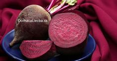 Since ancient times, people have commonly used beetroot as a healthy food that can treat various health issues. The ancient Romans and Greeks consumed beetroot to treat diseases and various health conditions, such as lowering Health Benefits, Health Tips, Health Care, Beetroot Recipes, Veg Recipes, Nutrition, Food Facts, Health Problems, The Cure