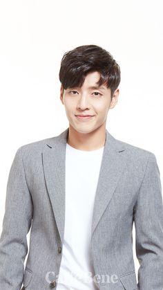Male Beauty, Korean Beauty, Asian Actors, Korean Actors, Korean Celebrities, Celebs, Moon Lovers Drama, Kang Haneul, Kim So Eun