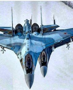 Sukhoi Su-35 Flanker #jetfighter Sukhoi Su 35, Bomber Plane, Jet Plane, Airplane Fighter, Fighter Aircraft, Air Fighter, Fighter Jets, Russian Plane, Russian Jet