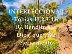 El Rincon de mi Espiritu: Evangelio y Lecturas de hoy miércoles 27 de Septie...