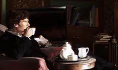 Tea blog - ukko.hu