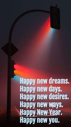 Best Happy New Year Wallpaper For Desktop & Smartphone Happy New Year Pictures, Happy New Year Quotes, Happy New Year Greetings, New Year Photos, Quotes About New Year, New Year Wishes, Happy New Years Eve, Happy New Year 2019, New Year 2020