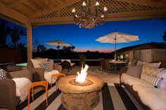 5512 Cloud Way, San Diego, CA 92117. 3 bed, 2.5 bath, $749,000. Sporting style and v...
