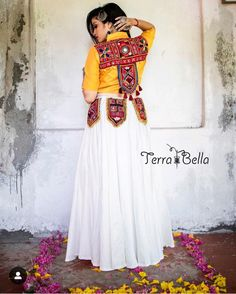 Hetal ponda selection - All About Choli Designs, Lehenga Designs, Kurta Designs, Choli Blouse Design, Lehenga Saree Design, Sari Blouse Designs, Garba Dress, Navratri Dress, Lehnga Dress