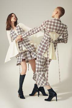 http://www.vogue.com/fashion-shows/resort-2018/antonio-berardi/slideshow/collection
