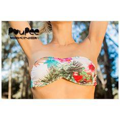 V A S A Q U E R E R T O D A S ! ! ! Este verano tu bikini es #PoupeeBikinis ♡ ♡ ♡ ♡ ♡ ♡ ♡ ♡♡ ♡ ♡ ♡ ♡ ♡ ♡ ♡♡ ♡ ♡ ♡ ♡ ♡ ♡ ♡ Seguinos en FACEBOOK!!   Envíos a todo el país!!!