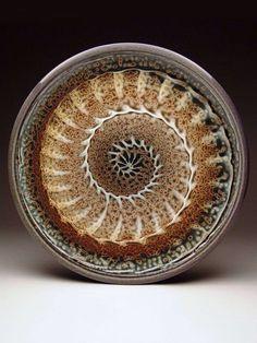 Joey Sheehan,Ceramics, Pottery at MudFire Gallery Pottery Plates, Ceramic Pottery, Pottery Art, Slab Pottery, Ceramic Clay, Ceramic Plates, Earthenware, Stoneware, Vases