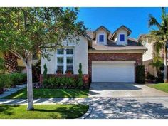 16 Maybeck Lane, Ladera Ranch CA - Trulia