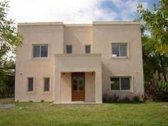 Casas en Venta en San Isidro Labrador-villa Nueva Al 100 - Tigre - Bs.as. G.b.a. Norte - MercadoLibre
