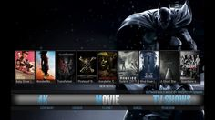 The batman build kodi and kodi builds in best kodi builds on kodi build 2017 or kodi build for firestick or android box in kodi builds 2017 and kodi build install or kodi best builds on  kodi 17.4 builds for kodi best build and kodi best addon 2017 for best kodi build 2017 and addons movies or tv shows and sports tv with addons with kids section or music and live tv on iptv or Kodi 17.4 both kodi 17.4 builds and kodi build 17.4 in kodi 17.4 firestick with kodi 17.4 krypton or kodi app on…