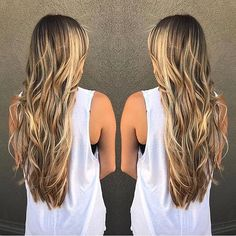 Shop our online store for blonde hair wigs for women.Blonde Wigs Lace Frontal Hair Blond Wigs For Sale From Our Wigs Shops,Buy The Wig Now With Big Discount. Hair Color Balayage, Blonde Balayage, Blonde Highlights, Ombre Hair, Frontal Hairstyles, Wig Hairstyles, Vsco, Real Hair Wigs, Natural Hair Styles