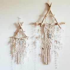 attrape r ves original ombrelles parapluies. Black Bedroom Furniture Sets. Home Design Ideas