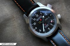 BREMONT_MBII_DIAL2