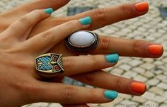 awesome-accessories-26