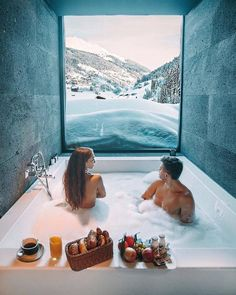 – location: Zhero Hotel Ischgl/Kappl – 5 Star design hotel in Austria. – Join our travel community… – luxury life Luxury Boat, Luxury Travel, Design Hotel, Couple Travel, Girl Travel, Family Travel, Couples Vacation, Beste Hotels, Destination Voyage