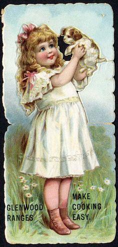 Frances Brundage