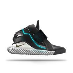 #kicks #sneakers #shoes #shoedesign #safasahin #yeezy #soleonfire #solecollector #industrialdesign #productdesign #futurist #future #3dprint #ayakkabı #amsterdam #apocalyptic #accessories #fashion #footwear #scarpe #airmax #nyc #paris #pattern #chaussures #photooftheday #art #istanbul