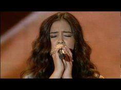 עונה חדשה The Voice ישראל - אופיר בן שטרית - אם ננעלו