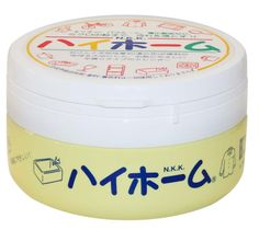 Tokiwa camera: Japanese siliceous sinter chemical industry high home 400 g soap and flowers of sulphur are the home cleanser of raw materials Chemical Industry, Thing 1, Raw Materials, Clean Up, Blog Entry, Cooking Timer, Housekeeping, Soap, Naver