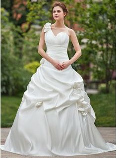 http://www.jjshouse.com/Cheap-Wedding-Dresses-c2/top-sellers/Luxury-Wedding-Dresses_p6477i6478/p5/
