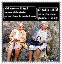 #vignette #umorismo - Barzelletta Time - Google+