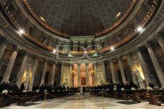 Matrimonio a Napoli - Eventi di Classe - Rosy Fusillo