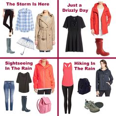 Dots N Bows: May Showers #Blogger #Blogging #FBlogger #Fashion #Clothing #RainyDay #OutfitIdea #HeavyRain #LightRain #LiquidSunshine #Sightseeing #Exploring #Traveling #Hiking #Nature