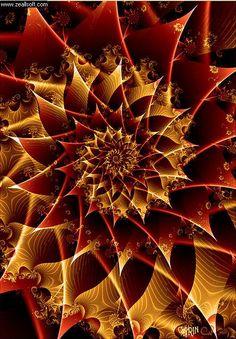 ....Zentangle Inspiration