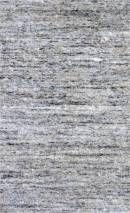 Assograniti :Materiali - Beola Bianca