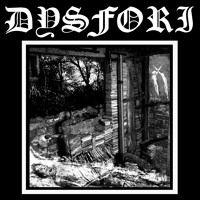 Dysfori - Bortglömd (Forgotten) by Dysfori on SoundCloud