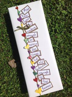ideas wedding gifts wrapping presents Wedding Gift Wrapping, Creative Gift Wrapping, Creative Gifts, Wrapping Presents, Gift Wrapping Ideas For Birthdays, Birthday Gift Wrapping, Present Wrapping, Creative Cards, Wedding Card