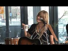 Sound Pass & 88nine with Grace Potter and the Nocturnals