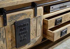 vintage m bel f r wohnzimmer esszimmer schlafzimmer. Black Bedroom Furniture Sets. Home Design Ideas