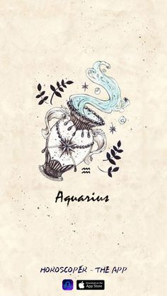 If an Aquarius is really and truly in love with you, they will never lie to you…. If an Aquarius is really and truly in love with you, they will never lie to you. Aquarius Symbol Tattoo, Aquarius Constellation Tattoo, Astrology Tattoo, Aquarius Sign, Symbol Tattoos, Aquarius Zodiac, Body Art Tattoos, Simplistic Tattoos, Unique Tattoos