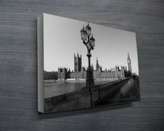 WESTMINSTER ABBEY $26.00–$741.00 Striking canvas print of London's Westminster Abbey by Nick Milton Nick Milton was born in Folkestone, Kent England, he took up photography from an early age, after migration to Australia at 32 with his wife and young family, Nick decided Australia was just too fantastic not to start capturing into print again, so photography came out the closet and Nick Milton Photography was restarted. #Stretchedcanvasprints  #Canvasphotos