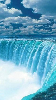 ✯ Niagara Falls