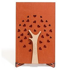 RAYJUK Handmade Wood Love Card special Wooden Gift for We... https://www.amazon.com/dp/B071Z9H39G/ref=cm_sw_r_pi_dp_x_GeeHzb9BQKM34