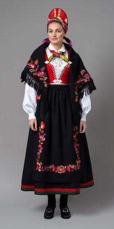 бунад национальный костюм: 2 тыс изображений найдено в Яндекс.Картинках